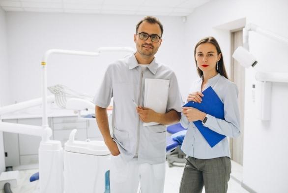 3 dicas básicas para a administração do consultório odontológico
