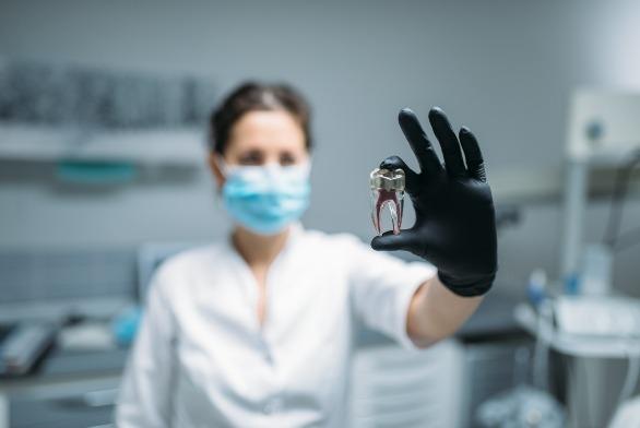 Black Friday e Odontologia: é permitido ou não?